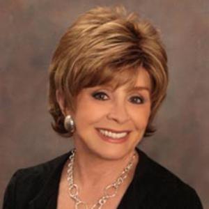 Carla Della Zoppa,                       Agent in San Francisco - Compass