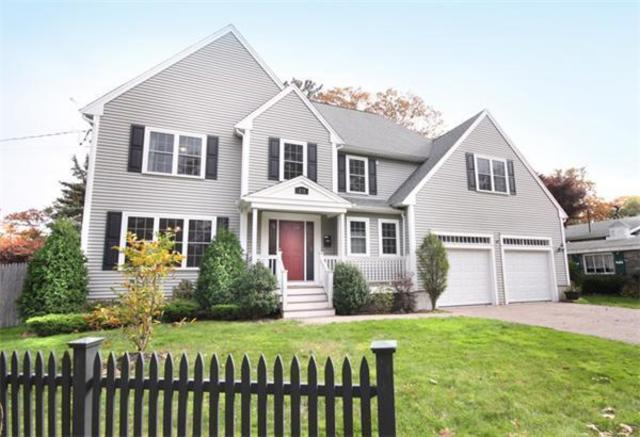 131 Hillsdale Road Image #1