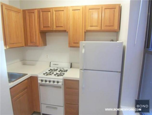 425 East 65th Street, Unit 16 Image #1