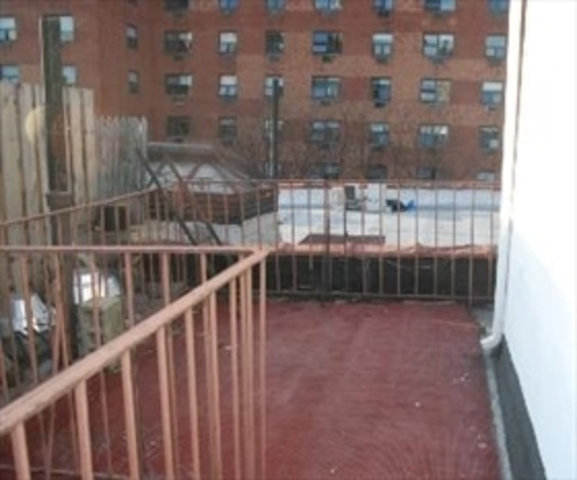 64 West 89th Street, Unit 4F Image #1
