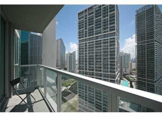 55 Southeast 6th Street, Unit 3905W Image #1