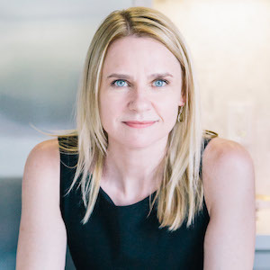 Kate Tomassi,                     Agent in San Francisco - Compass