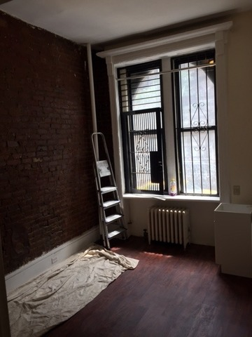 243 West 15th Street Image #1