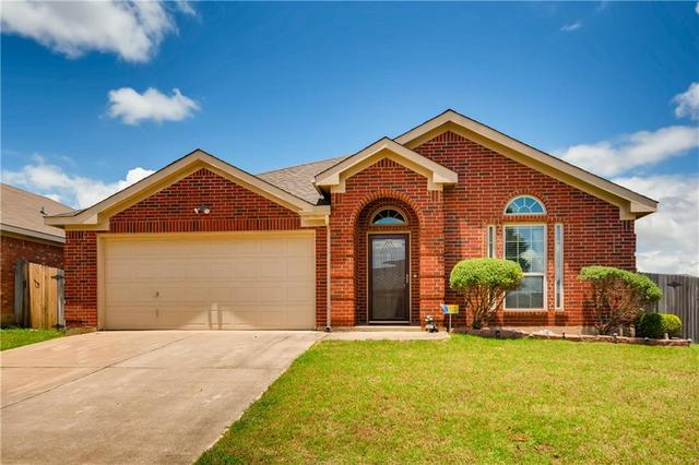 5000 Mountain Valley Court Fort Worth, TX 76123
