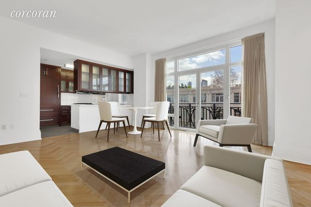 205 West 76th Street Image #1