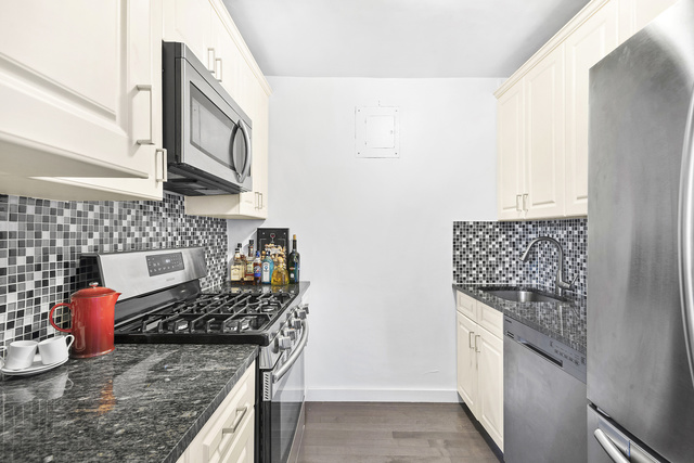 201 East 28th Street, Unit 20G Manhattan, NY 10016