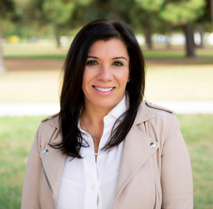 Kathy Bernal,                       Agent in Los Angeles - Compass
