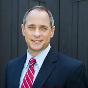 Todd Hancock, Agent in Atlanta - Compass
