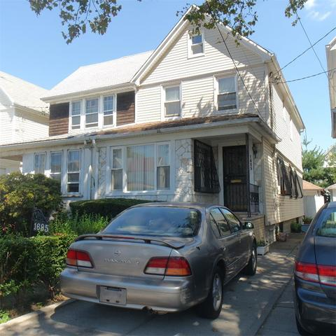 1685 Troy Avenue Image #1