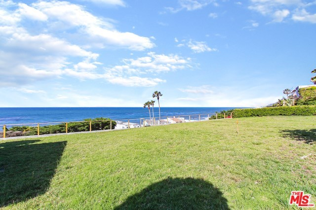 31573 Sea Level Drive Malibu, CA 90265
