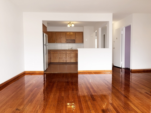 2247 Harman Street, Unit 3 Image #1
