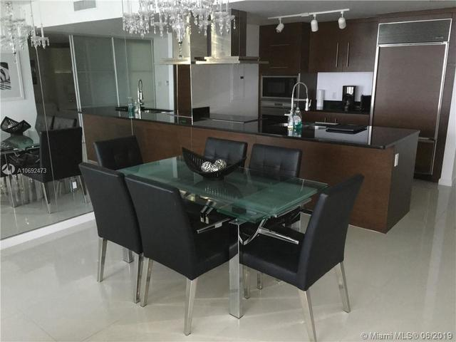 495 Brickell Avenue, Unit 3903 Miami, FL 33131