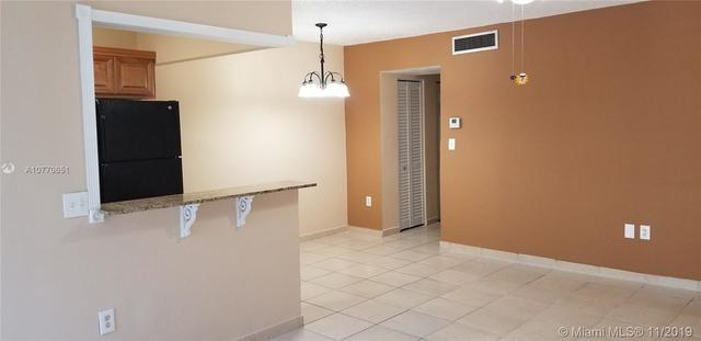 714 Northeast 10th Street, Unit 108 Hallandale Beach, FL 33009