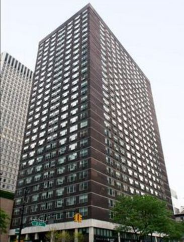 245 East 54th Street, Unit 9E Image #1