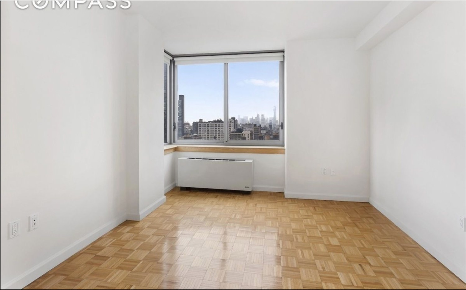 35 West 33rd Street, Unit 32C Manhattan, NY 10001