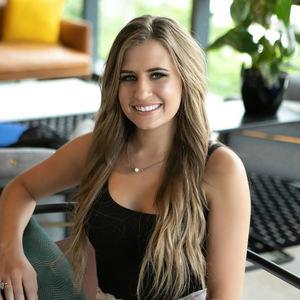 Jacquelyn Giorlando, Agent in Austin - Compass