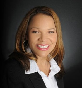 Michelle Covington,                       Agent in Los Angeles - Compass