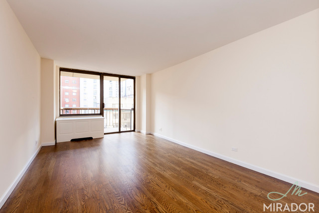 245 East 44th Street, Unit 10B Image #1