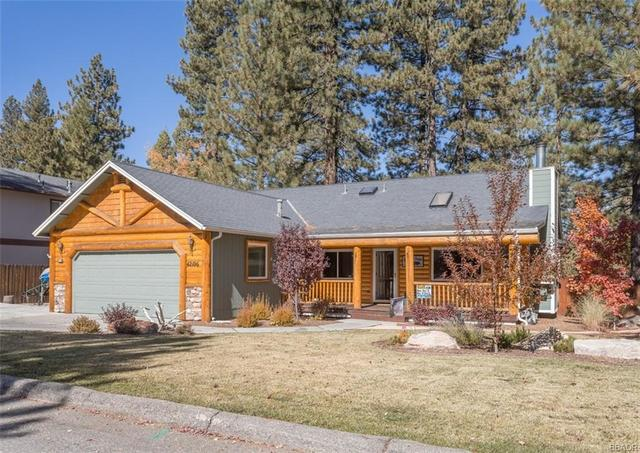 42106 Snowmass Lane Big Bear Lake, CA 92315