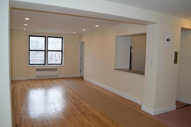 2781 Ocean Avenue, Unit 1B Image #1