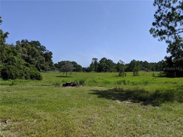 13731 Duck Lake Canal Road Dade City, FL 33525