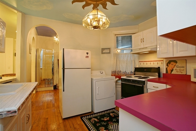 252 East 7th Street, Unit 1516 Image #1