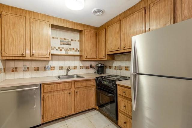 1323 Worcester Road, Unit G1 Framingham, MA 01701