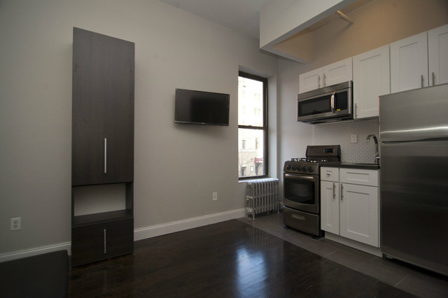 2299 Adam Clayton Powell Boulevard, Unit A3 Image #1