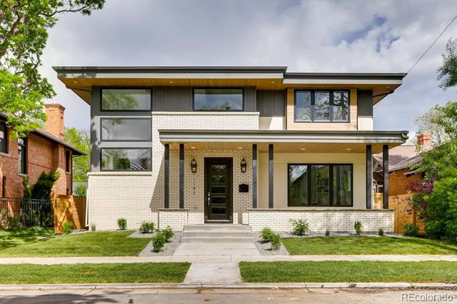 1142 South York Street Denver, CO 80210