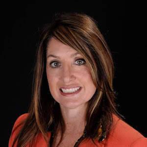 Lisa Taylor, Agent in Denver - Compass