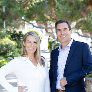 The Ragusa Group, Agent Team in San Diego - Compass