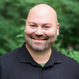 Curtis Olsen, Agent in Seattle - Compass