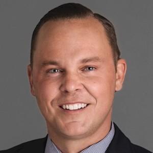 Jason Gorski,                     Agent in San Francisco - Compass