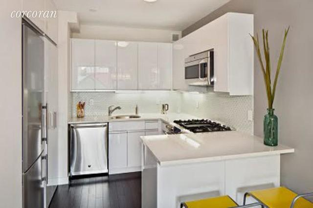 461 West 150th Street, Unit 5A Image #1