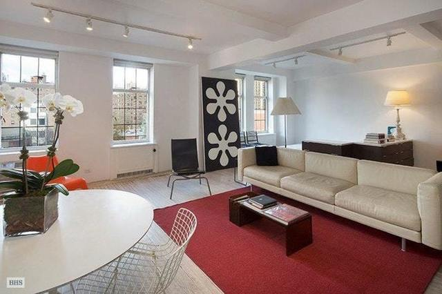 470 West 24th Street, Unit 7H Image #1