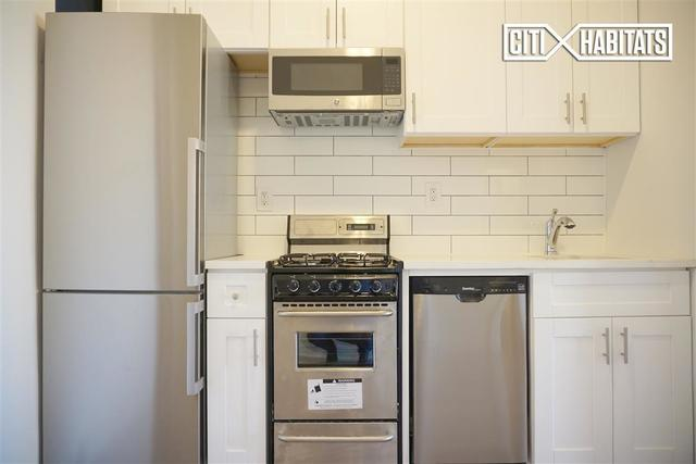 350 East 89th Street, Unit 5 Image #1