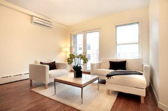 68 Green Street, Unit 3A Image #1