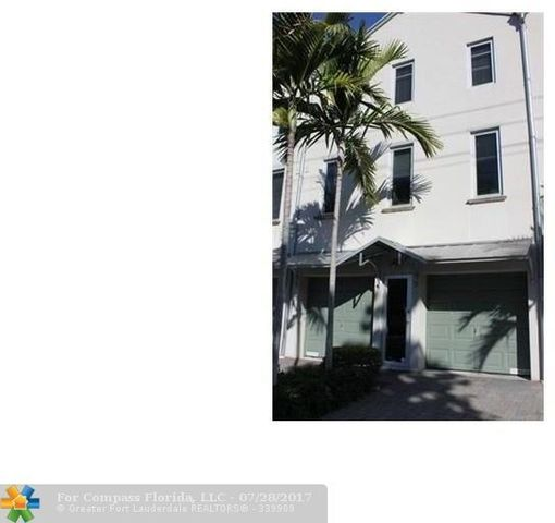 826 Southwest 4th Avenue, Unit 826 Image #1