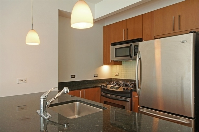 242 East 25th Street, Unit 4D Manhattan, NY 10010