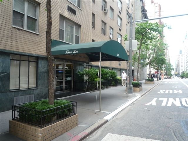 310 Lexington Avenue, Unit 3E Image #1