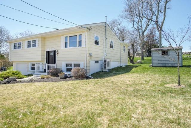 252 Rock O'Dundee Road Dartmouth, MA 02748