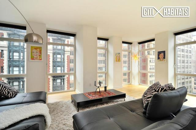 11 East 29th Street, Unit 9A Image #1