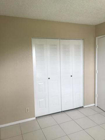 1516 Southeast Royal Green Circle, Unit 201 Port St. Lucie, FL 34952