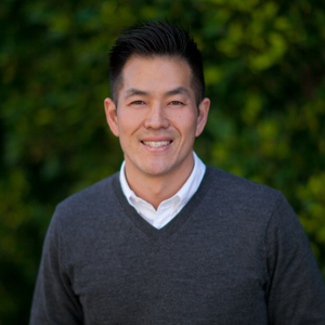 Chris Kwon, Agent in Los Angeles - Compass