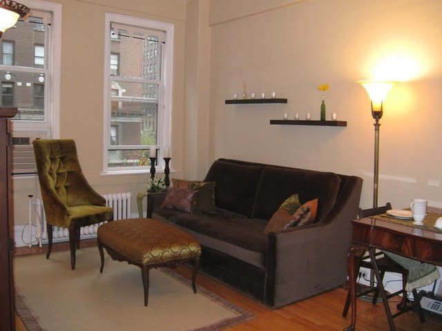 269 West 72nd Street, Unit 3B Image #1