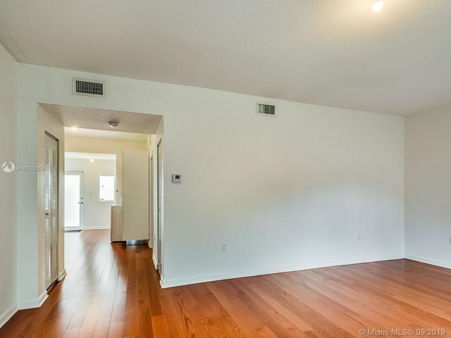 1525 Southwest 9th Street, Unit A Miami, FL 33135