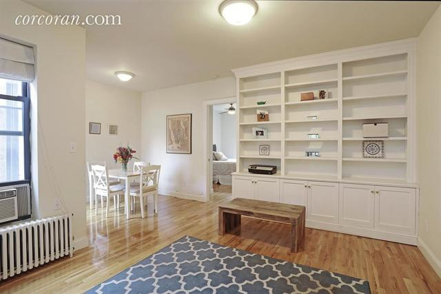 149 West 12th Street, Unit 61 Image #1