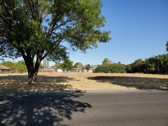 0 Q Street Merced, CA 95341