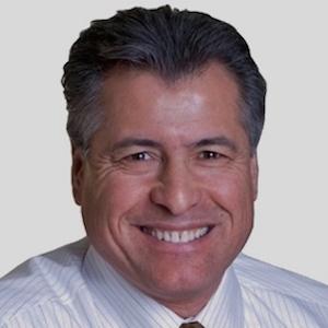 Rich Harik,                     Agent in Los Angeles - Compass