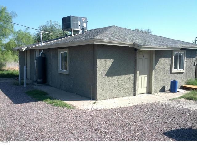 Swell 726 East Mobile Lane Unit 15 Phoenix Az 85040 Compass Home Interior And Landscaping Ologienasavecom